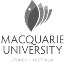Macquarie_Australia_logo
