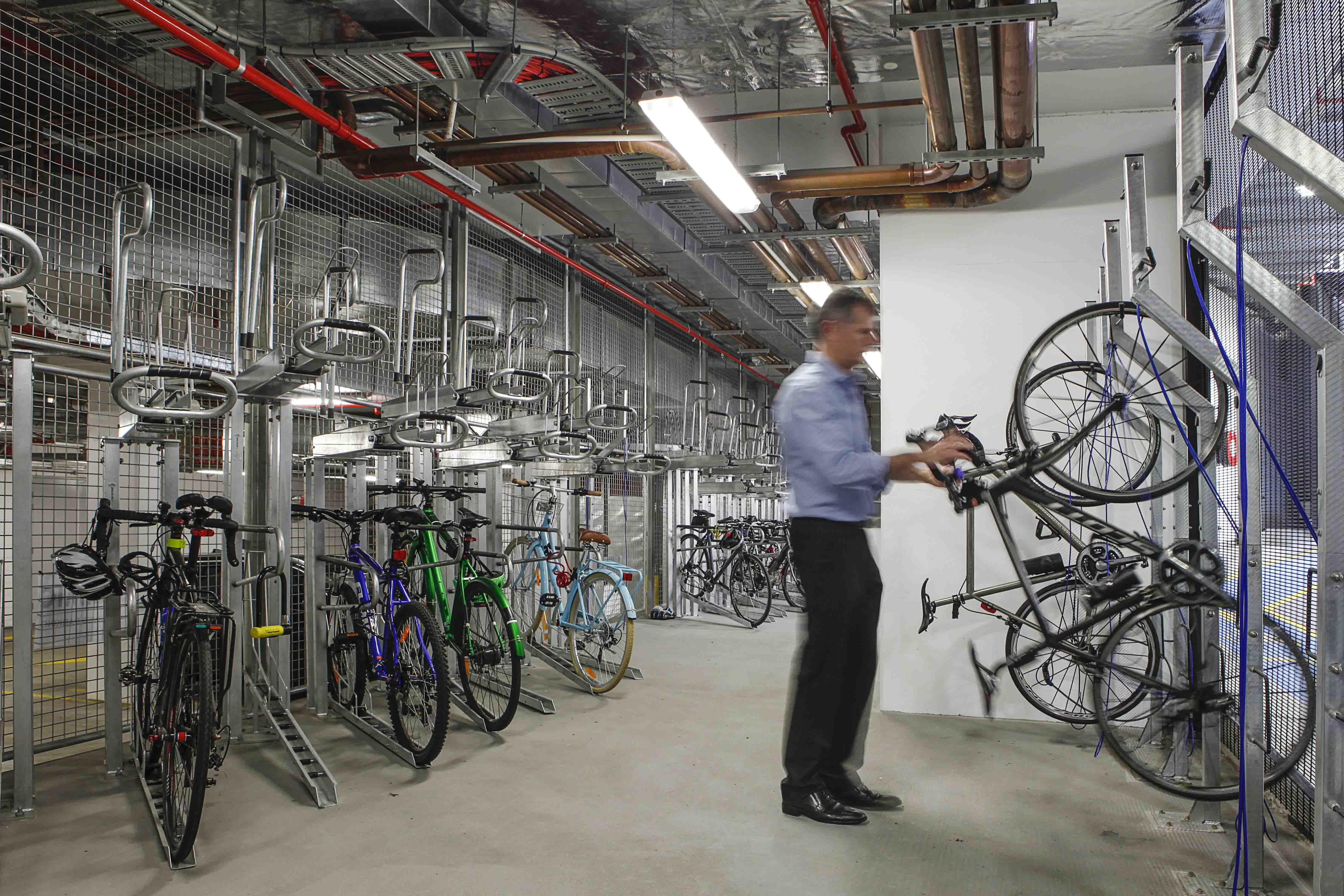 rack monkey organization mounted bar bike pdp reviews wayfair ca wall storage hanging